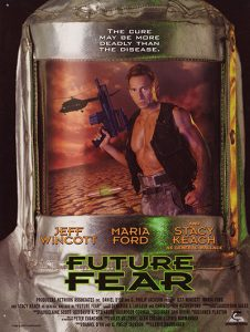 Future Fear cover image